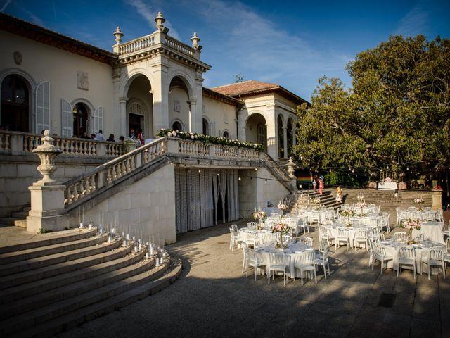 Il matrimonio di Matteo e Gaia a Sanremo, Imperia 26