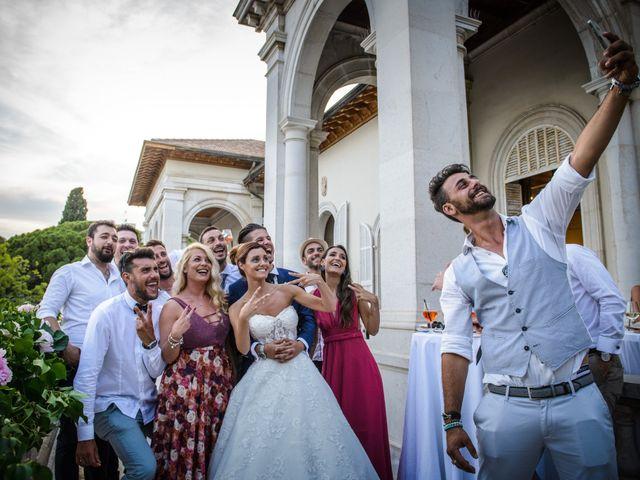 Il matrimonio di Matteo e Gaia a Sanremo, Imperia 36