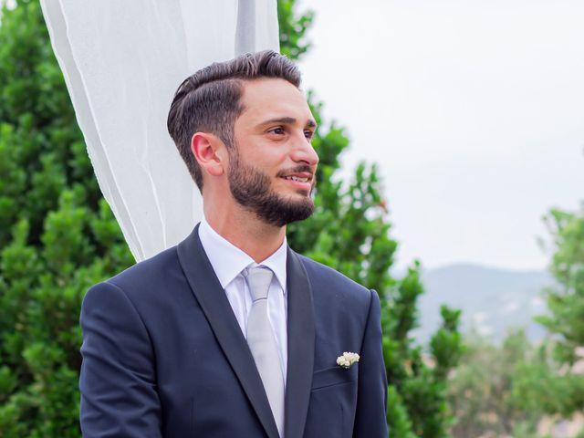 Il matrimonio di Fabio e Giulia a Genova, Genova 8