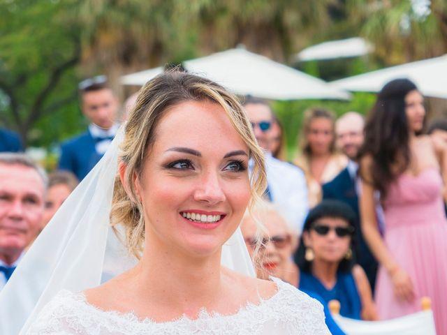 Il matrimonio di Fabio e Giulia a Genova, Genova 10