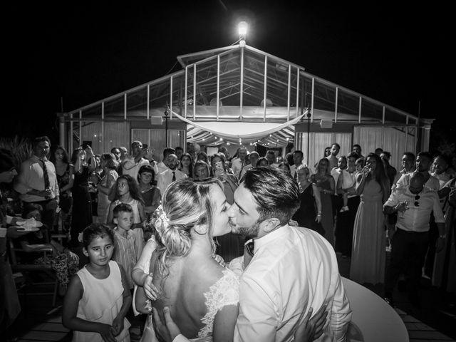 Il matrimonio di Fabio e Giulia a Genova, Genova 19