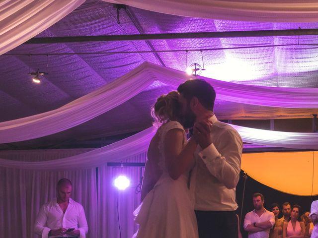 Il matrimonio di Fabio e Giulia a Genova, Genova 22