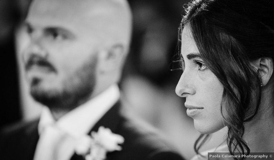 Il matrimonio di Thomas e Martina a Santa Margherita Ligure, Genova