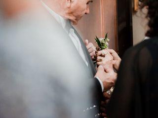 Le nozze di Piera e Giuseppe 2