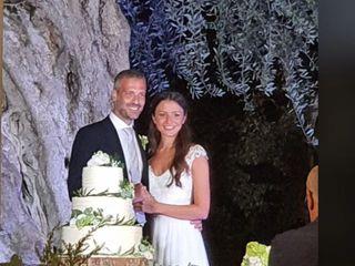 Le nozze di Vincenzo e Anna 3