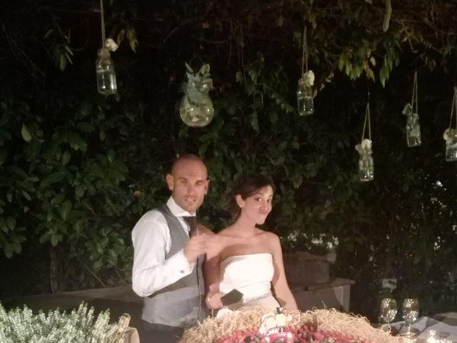 Il matrimonio di Daniele  e Daniela  a Sovico, Monza e Brianza 4