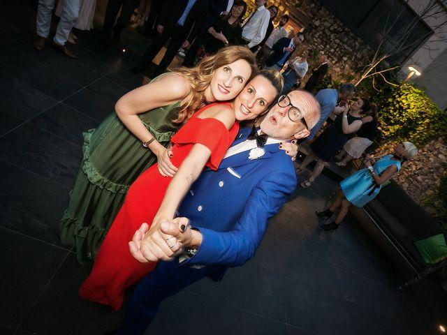 Il matrimonio di Giorgio e Benedetta a Miane, Treviso 23