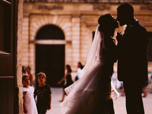 Il matrimonio di Carmelo e Maricetta a Siracusa, Siracusa 28