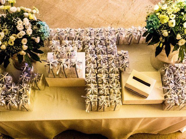 Il matrimonio di Carmelo e Maricetta a Siracusa, Siracusa 37