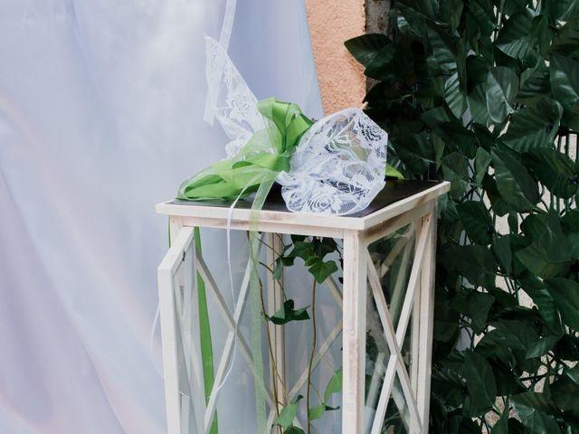 Il matrimonio di Giuseppe e Piera a Isola di Capo Rizzuto, Crotone 11