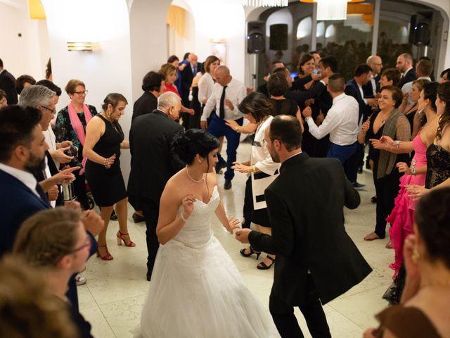Il matrimonio di Giuseppe e Piera a Isola di Capo Rizzuto, Crotone 44