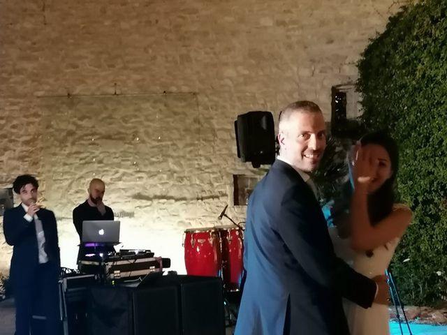 Il matrimonio di Anna e Vincenzo a Bisceglie, Bari 5