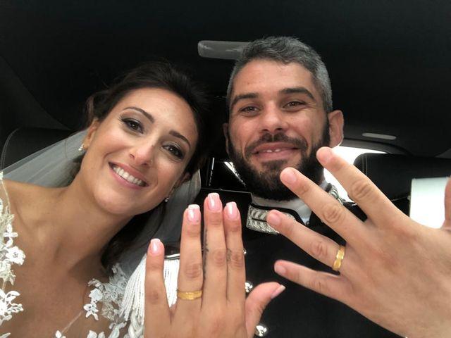 Il matrimonio di Gian Luca e Chiara a Pescara, Pescara 8