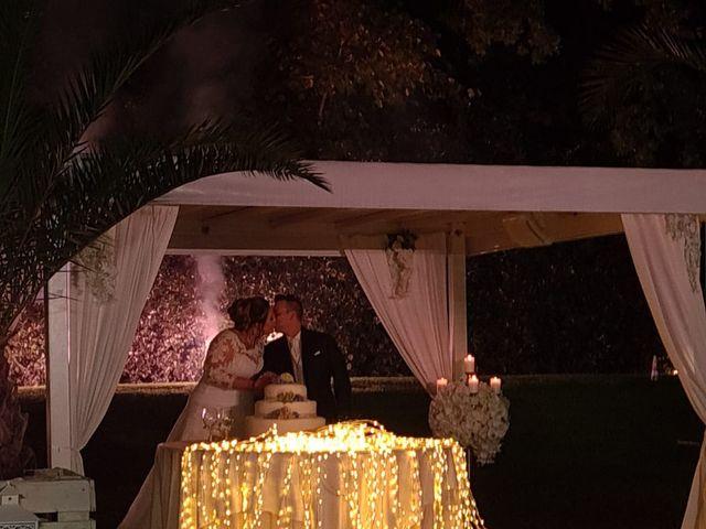 Il matrimonio di Manuel e Ilenia a Scorzè, Venezia 10