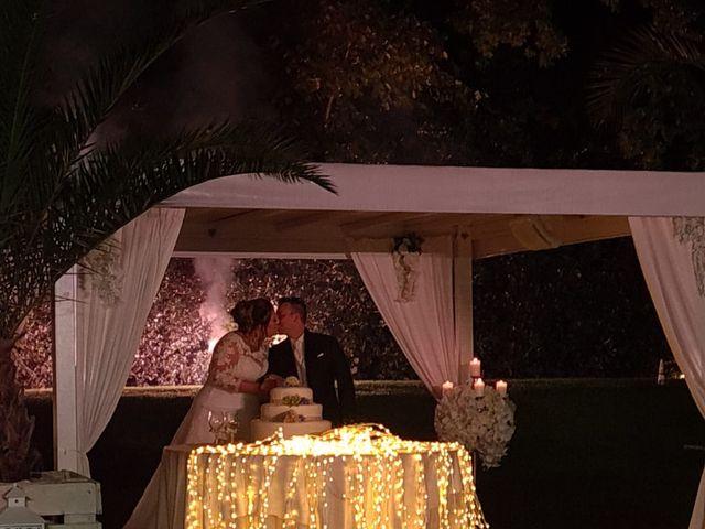 Il matrimonio di Manuel e Ilenia a Scorzè, Venezia 12