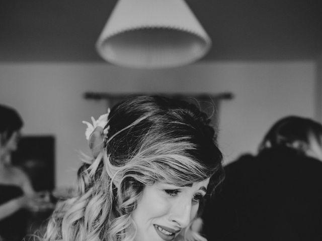 Il matrimonio di Joshua e Diletta a Cesena, Forlì-Cesena 15