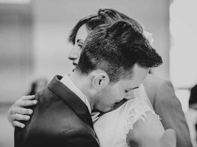 Il matrimonio di Joshua e Diletta a Cesena, Forlì-Cesena 32