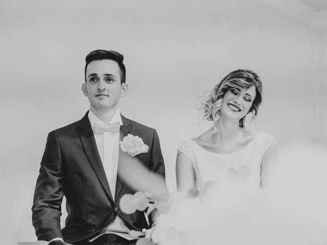 Il matrimonio di Joshua e Diletta a Cesena, Forlì-Cesena 34
