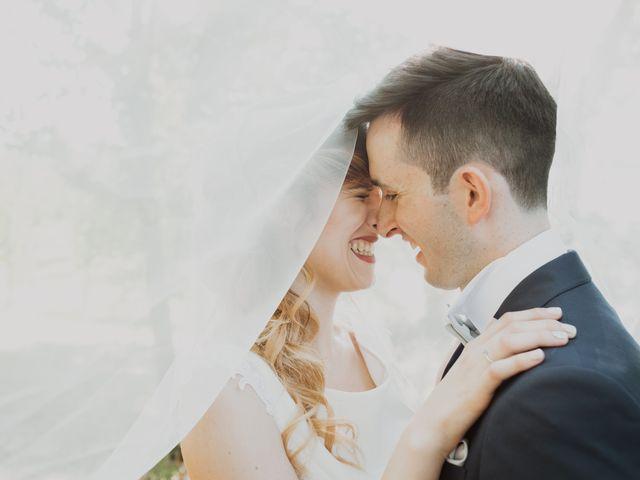 Il matrimonio di Joshua e Diletta a Cesena, Forlì-Cesena 43