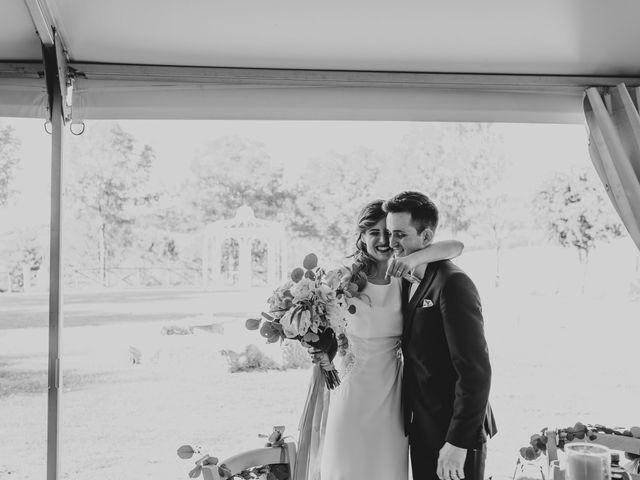 Il matrimonio di Joshua e Diletta a Cesena, Forlì-Cesena 49