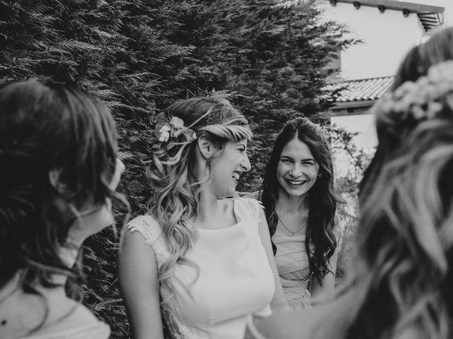 Il matrimonio di Joshua e Diletta a Cesena, Forlì-Cesena 58