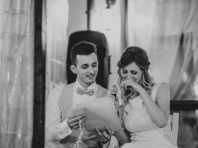 Il matrimonio di Joshua e Diletta a Cesena, Forlì-Cesena 63