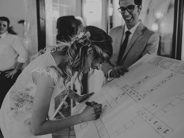 Il matrimonio di Joshua e Diletta a Cesena, Forlì-Cesena 64