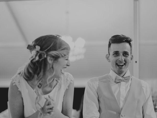Il matrimonio di Joshua e Diletta a Cesena, Forlì-Cesena 68