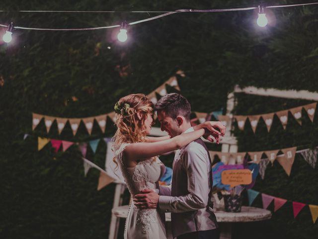 Il matrimonio di Joshua e Diletta a Cesena, Forlì-Cesena 2