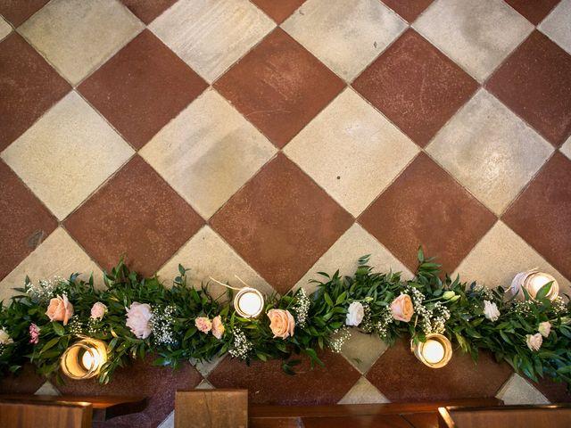 Il matrimonio di Eric e Cecilia a Correggio, Reggio Emilia 20