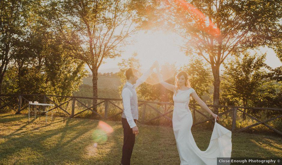 Il matrimonio di Joshua e Diletta a Cesena, Forlì-Cesena