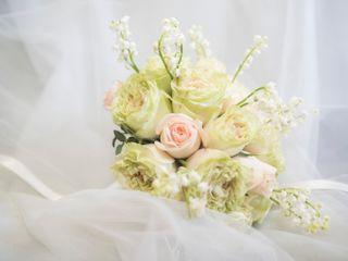 Le nozze di Enza e Fabio 3