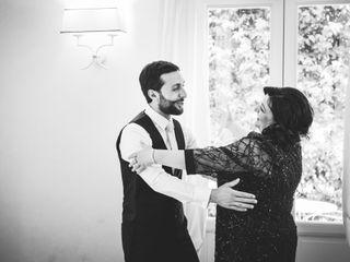 Le nozze di Loredana e Pietro 3