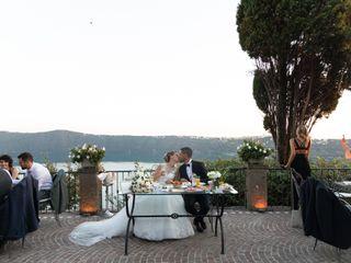Le nozze di Roberta e Fabrizio 3