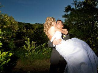 Le nozze di Alessandro e Elena