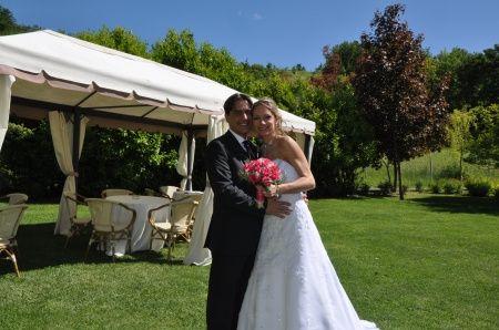 Il matrimonio di Elena e Alessandro a Milano, Milano 34
