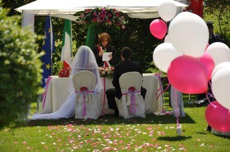 Il matrimonio di Elena e Alessandro a Milano, Milano 6