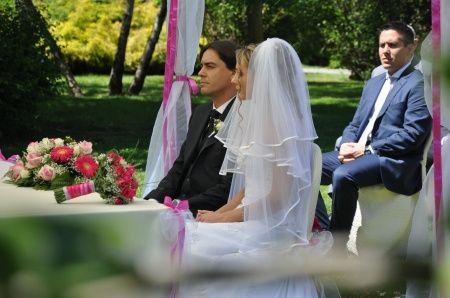 Il matrimonio di Elena e Alessandro a Milano, Milano 7