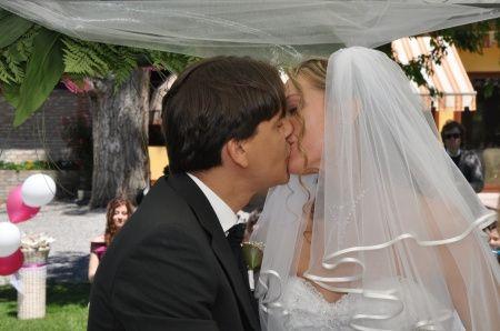 Il matrimonio di Elena e Alessandro a Milano, Milano 8