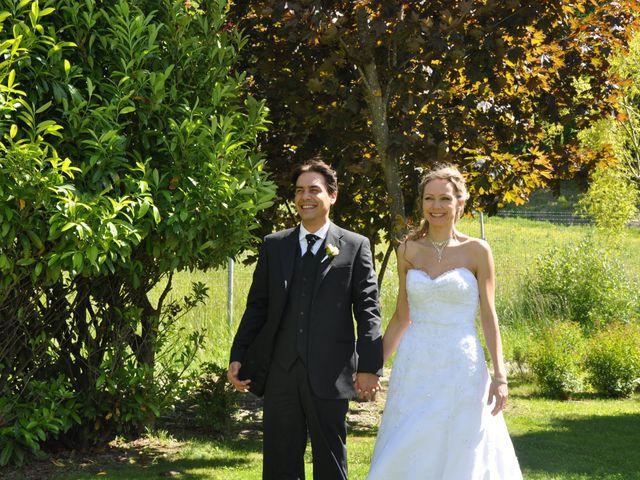 Il matrimonio di Elena e Alessandro a Milano, Milano 28