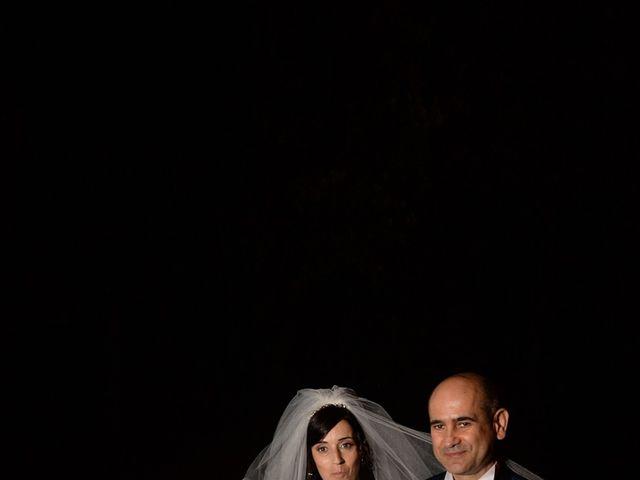 Il matrimonio di Luca e Sabrina a Quartu Sant'Elena, Cagliari 175