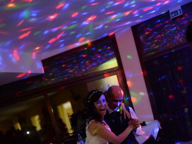 Il matrimonio di Luca e Sabrina a Quartu Sant'Elena, Cagliari 200