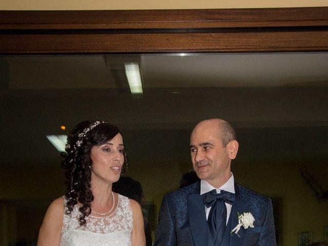 Il matrimonio di Luca e Sabrina a Quartu Sant'Elena, Cagliari 218