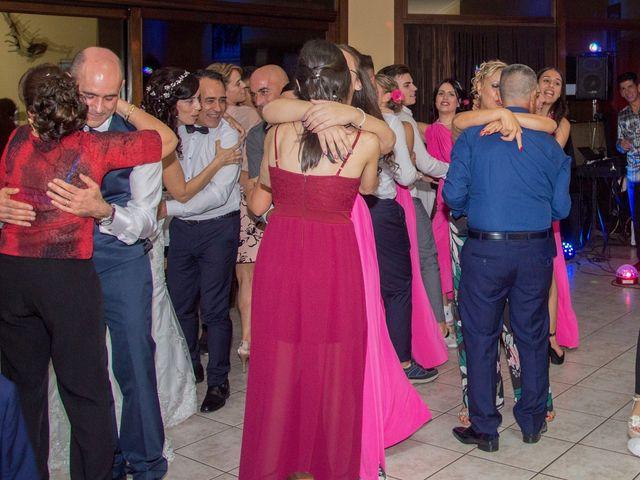Il matrimonio di Luca e Sabrina a Quartu Sant'Elena, Cagliari 224