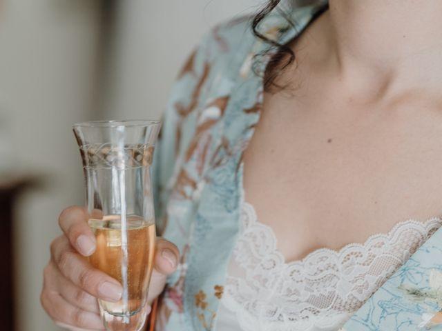 Il matrimonio di Salvo e Vita a Calatafimi-Segesta, Trapani 35