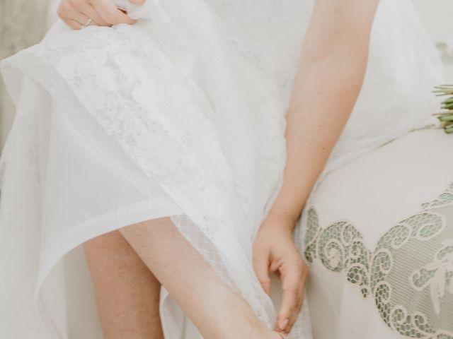 Il matrimonio di Salvo e Vita a Calatafimi-Segesta, Trapani 39