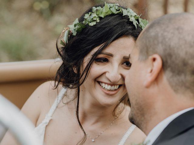 Il matrimonio di Salvo e Vita a Calatafimi-Segesta, Trapani 76
