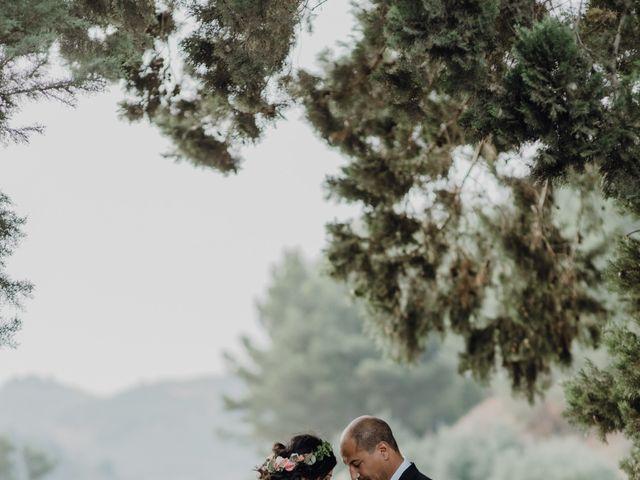 Il matrimonio di Salvo e Vita a Calatafimi-Segesta, Trapani 82
