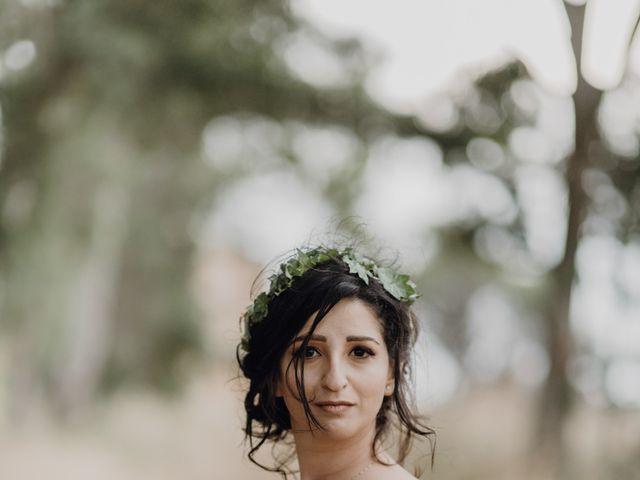 Il matrimonio di Salvo e Vita a Calatafimi-Segesta, Trapani 87
