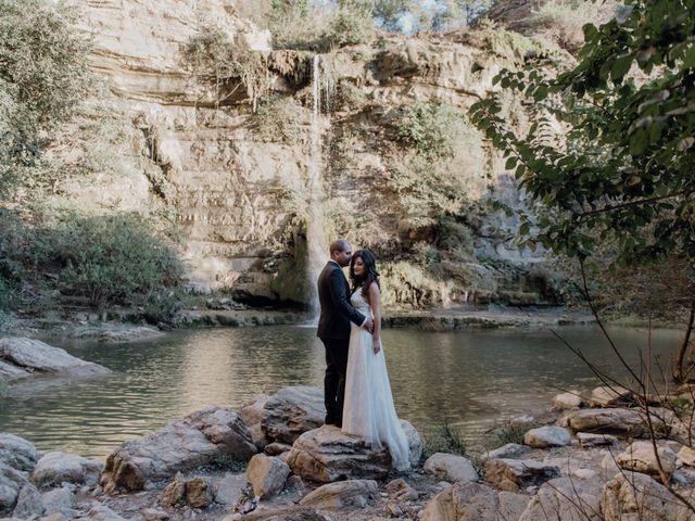 Il matrimonio di Salvo e Vita a Calatafimi-Segesta, Trapani 96